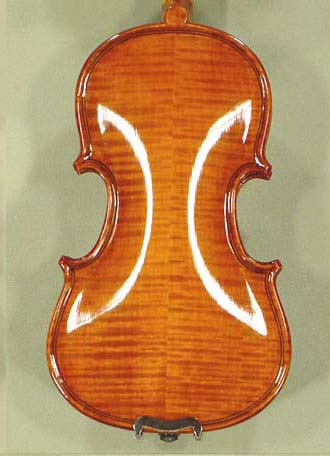 Shiny 1/32 WORKSHOP 'GEMS 1' Violin - by Gliga