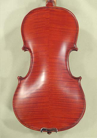 "12"" INTERMEDIATE 'GLORIA 1' Viola - by Gliga"