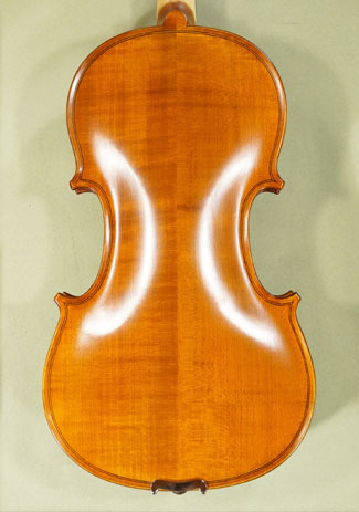 "Antiqued 14"" STUDENT 'GLORIA 2' Viola - by Gliga"