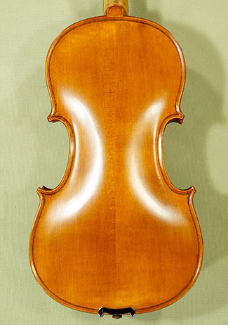 Antiqued 4/4 Student 'GLORIA 2' Violin - by Gliga
