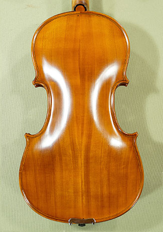 4/4 MAESTRO VASILE GLIGA Willow Violin - by Gliga