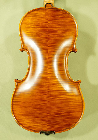 Antiqued 4/4 MAESTRO GLIGA Violin - by Gliga