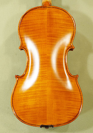 "Antiqued 15.5"" Student 'GLORIA 1' Viola  - by Gliga"