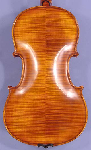 "Antiqued 15"" MAESTRO GLIGA Viola - by Gliga"