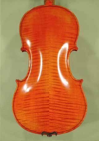 4/4 MASTER PRECUB Violin 'Antonio Stradivari 1716' on sale