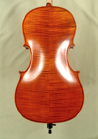 1/4 MAESTRO VASILE GLIGA Cello on sale