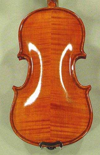 Shiny 1/32 ADVANCED Student \'GEMS 2\' Violin