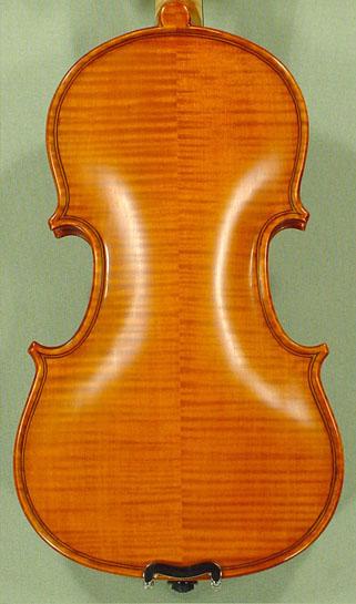 1/10 WORKSHOP \'GEMS 1\' Violin