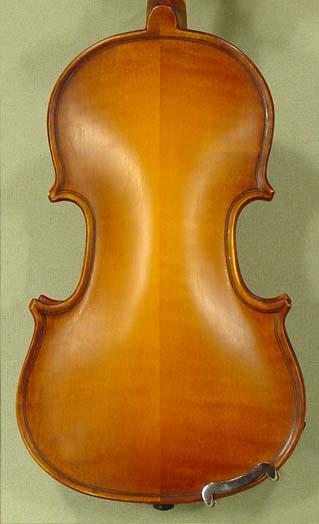 1/32 School 'GENIAL 1-Oil' Violin on sale