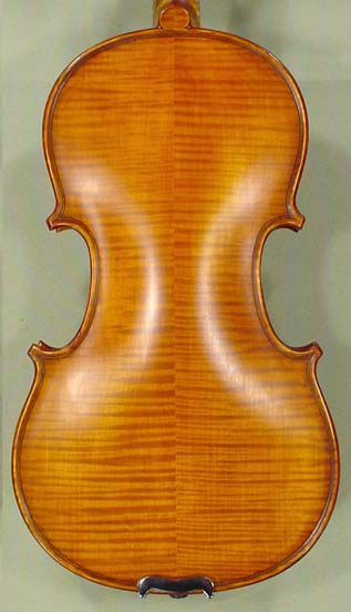 "Antiqued 12"" WORKSHOP \'GEMS 1\' Viola"