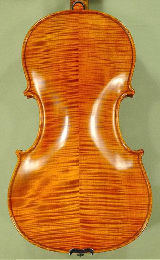 """16.5\"""" MAESTRO VASILE GLIGA Viola"""