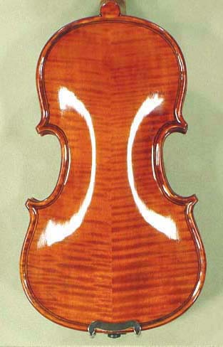 1/32 WORKSHOP 'GEMS 1' Violin on sale