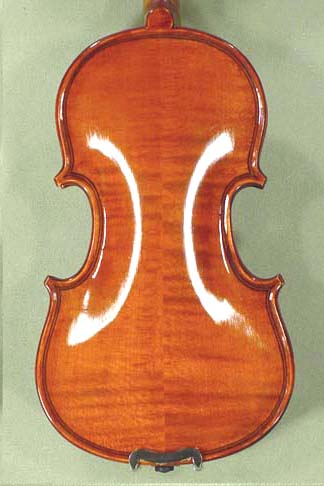 1/32 ADVANCED Student 'GEMS 2' Violin on sale