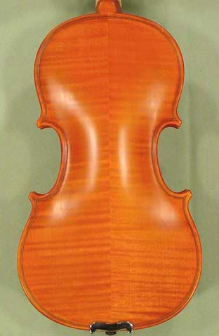 "12"" WORKSHOP \'GEMS 1\' Viola"