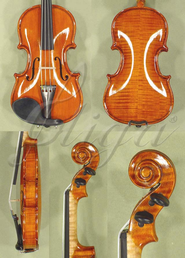 Shiny 1/32 WORKSHOP 'GEMS 1' Violin
