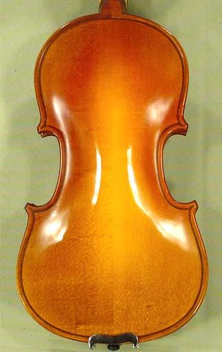 1/4 School \'GENIAL 2-Nitro\' Violin on sale