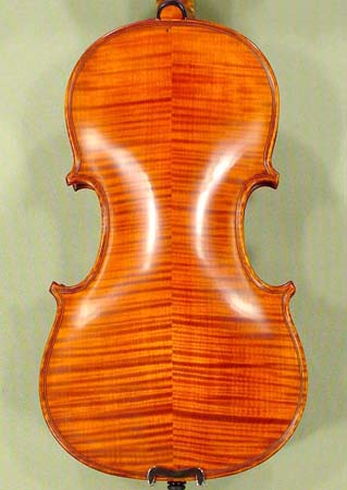 1/4 MAESTRO VASILE GLIGA Violin on sale