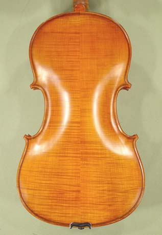 "Antiqued 16.5"" WORKSHOP 'GEMS 1' Viola"