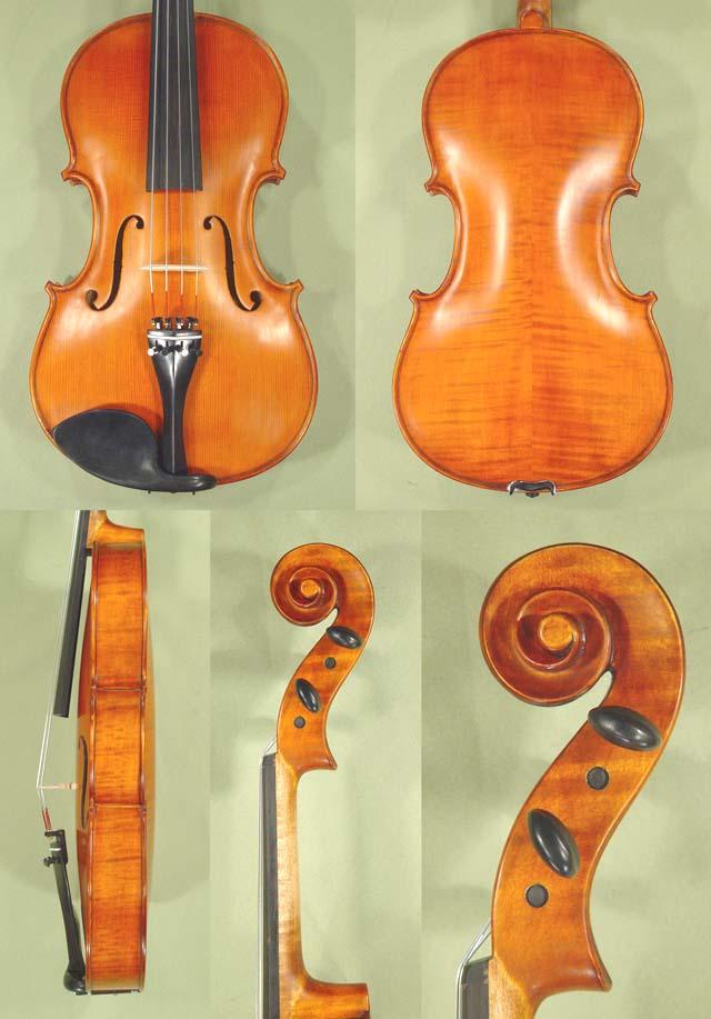 "16.5"" Student 'GEMS 2' Viola"