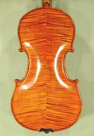 4/4 MAESTRO VASILE GLIGA Left Handed Violin on sale
