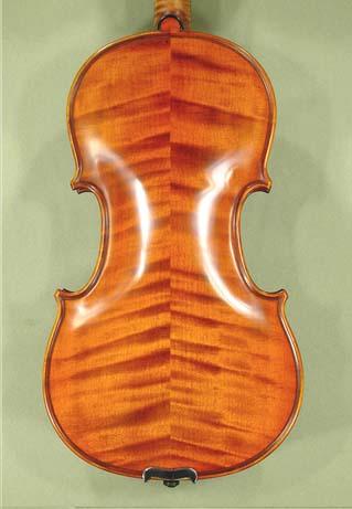 4/4 MAESTRO VASILE GLIGA Violin