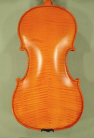 "16"" WORKSHOP \'GEMS 1\' Viola"