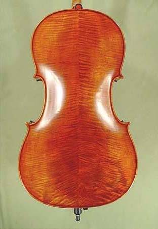 Antiqued 3/4 MAESTRO GLIGA Cello on sale