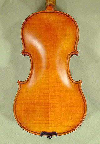 "Antiqued 12"" ADVANCED Student 'GEMS 2' Viola"