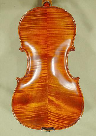 """15.5\"""" MAESTRO VASILE GLIGA Viola"""