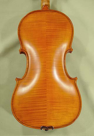 "Antiqued 15.5"" WORKSHOP \'GEMS 1\' Viola"