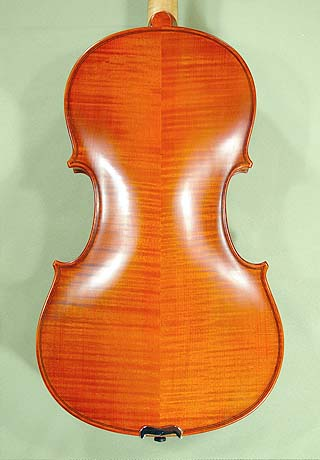 "16.5"" WORKSHOP \'GEMS 1\' Viola"