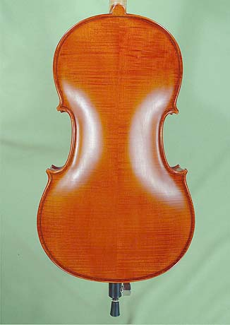 1/8 ADVANCED Student 'GEMS 2' Cello on sale