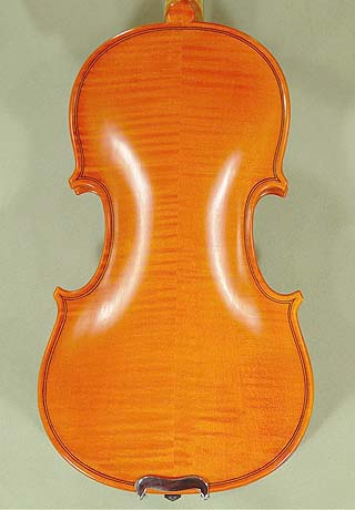 1/4 WORKSHOP 'GEMS 1' Violin on sale
