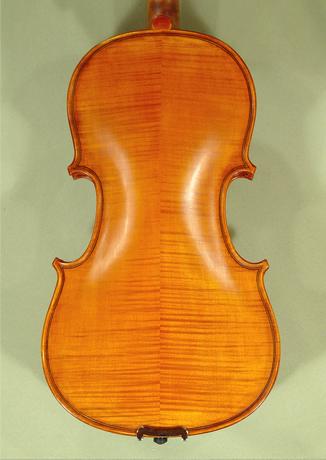Antiqued 3/4 WORKSHOP \'GEMS 1\' Violin