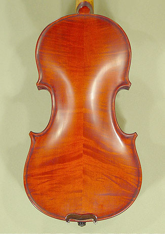 1/4 WORKSHOP \'GEMS 1\' Violin on sale
