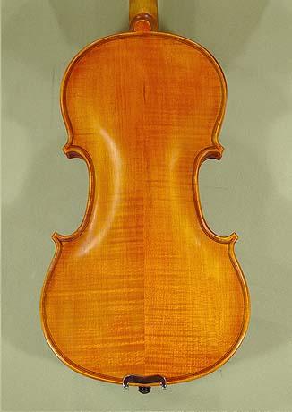 Antiqued 4/4 School 'GENIAL 1-Oil' Violin