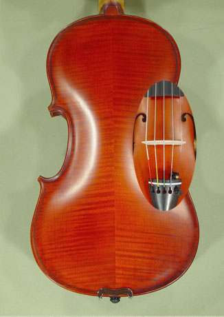 4/4 WORKSHOP 'GEMS 1' Five Strings Violin on sale