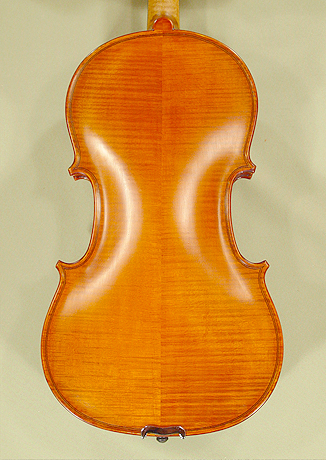 "Antiqued 15.5"" WORKSHOP 'GEMS 1' Viola"