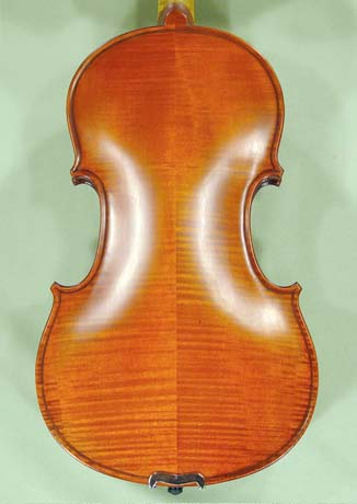 4/4 WORKSHOP \'GEMS 1\' Violin Guarneri Model on sale