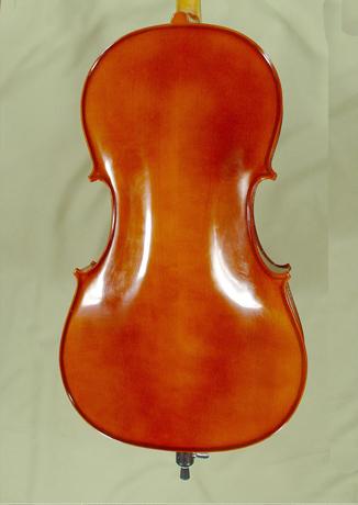 1/2 School 'GENIAL 2-Nitro' Cello on sale