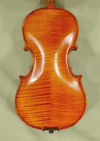 Antiqued 1/2 PROFESSIONAL \'GAMA\' Violin