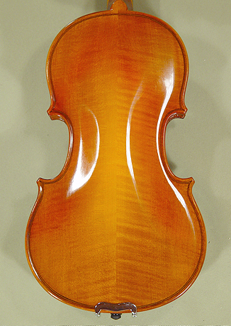1/2 School 'GENIAL 2-Nitro' Left Handed Violin on sale