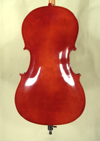 1/2 School 'Genial 2 - Laminated' Cello on sale
