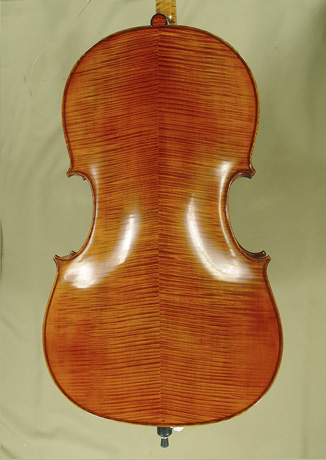 4/4 PROFESSIONAL 'GAMA' Cello 'Montagnana 1739' Model on sale