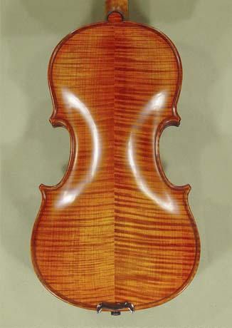 Antiqued 3/4 MAESTRO GLIGA Violin on sale