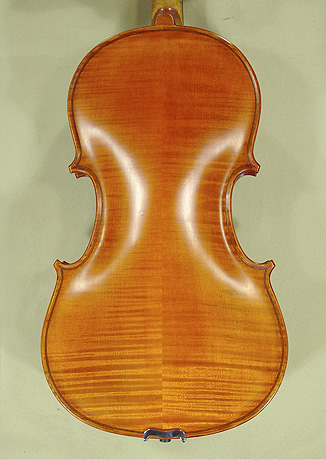 "Antiqued 16.5"" WORKSHOP \'GEMS 1\' Viola"