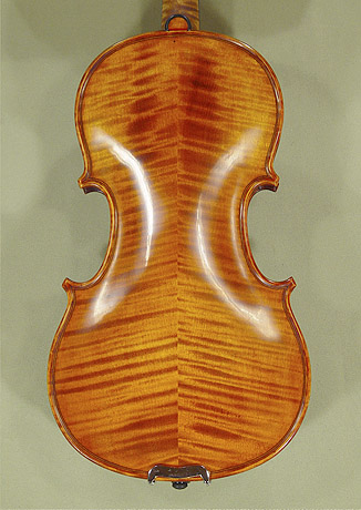 1/2 PROFESSIONAL \'GAMA Super\' Violin on sale