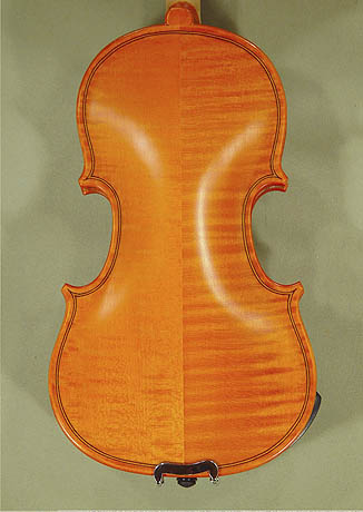 1/10 WORKSHOP \'GEMS 1\' Violin on sale