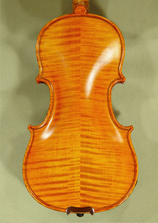 1/8 PROFESSIONAL \'GAMA\' Violin