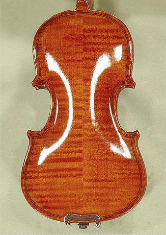 Shiny 1/32 WORKSHOP \'GEMS 1\' Violin on sale